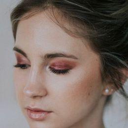 Haarverlangerung Fur Die Hochzeit Tape In Extensions Fur Die Braut 2017