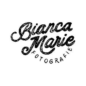 Bianca Marie