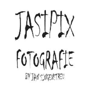 JaSiPix Fotografie