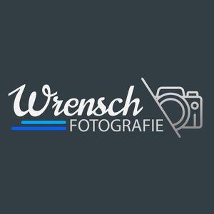 Wrensch Fotografie