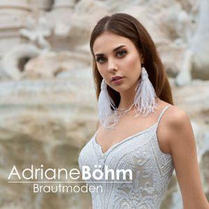 Adriane Böhm Brautmoden