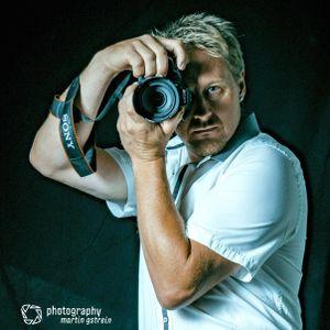martin gstrein photography