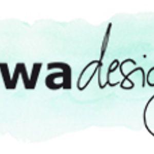 TIWA Design