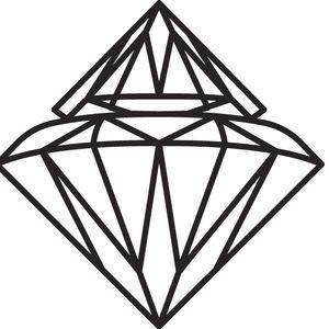 Designer Diamonds Trauringe und Verlobungsringe