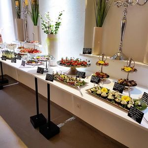 Central-Catering by Inn-Out