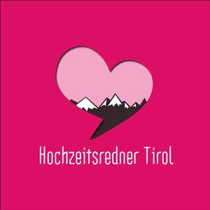 Hochzeitsredner Tirol
