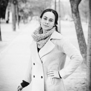 Koroleva Fotografie