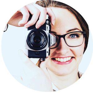 Verliebt Fotografie