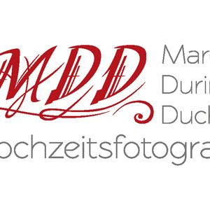 MDD Pictures