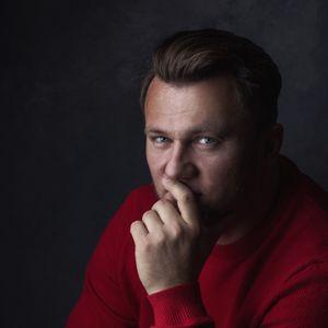 Amir Kaljikovic Photography