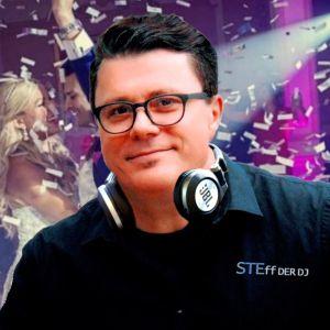 Steff der DJ