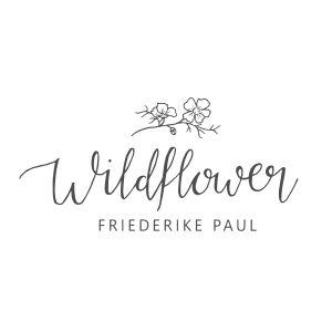 Wildflower - Friederike Paul