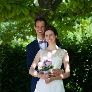 Wedding Highlights Hochzeitsfotografie