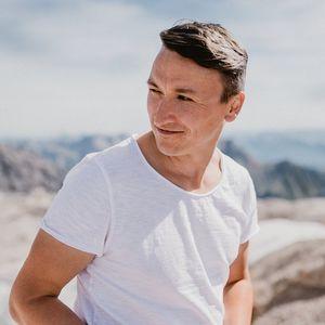 Marcel/schroeder Fotograf