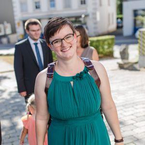 Talitha Heußer Fotografie