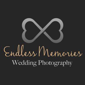 Endless Memories | Hochzeitsfotograf Köln und NRW