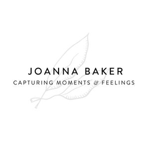 Joanna Baker