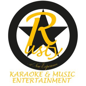 Rusty Karaoke and Music Entertainment