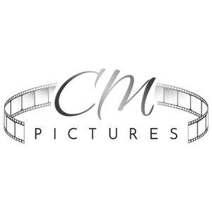 CM pictures