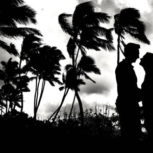 FLORIAN HEURICH FOTOGRAFIE