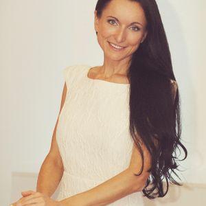 Valeria Akerlund