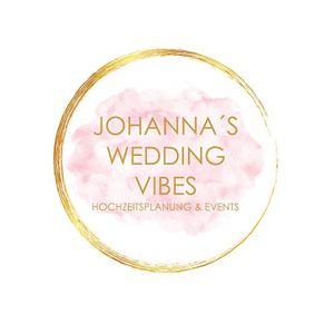 Johannas Wedding Vibes