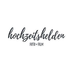 Hochzeitshelden ♥  Foto und Film