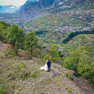 BUYMYPICS Fotograf Hochzeitsfotograf Videograf Kameramann