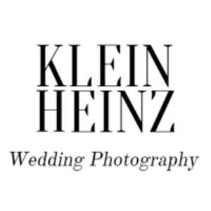 Kleinheinz Pics Hannover Hochzeitsfotogaf