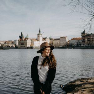 Ines Rast Photography
