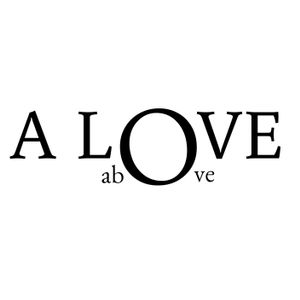 A LOVE above photography