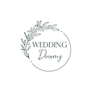 Wedding Dreamz
