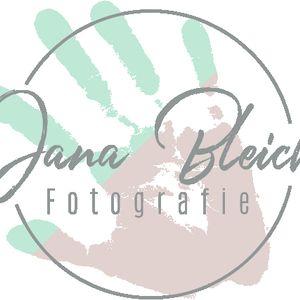 Jana Bleich Fotografie