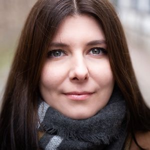 Urte Kaunas Fotografie