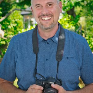 Cucin Photography