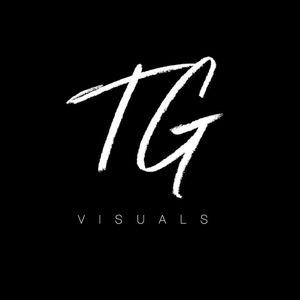 TG Visuals
