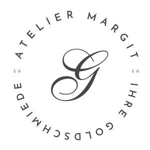 Atelier Margit