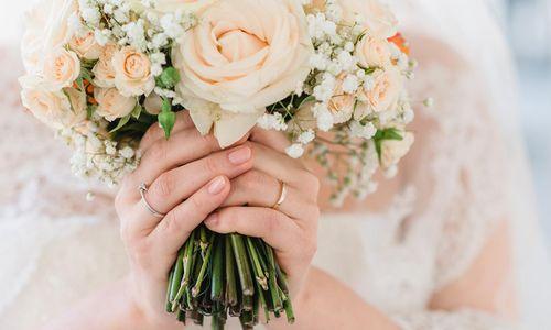 Albert Weddings - Hochzeitsfotograf aus Wien, Wieden