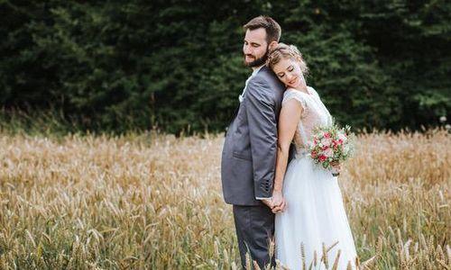 Bernd Kaeferboeck Photography - Hochzeitsfotograf aus Oberndorf bei Salzburg