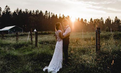 Carina Engle - Fotografie - Hochzeitsfotograf aus Ramsau
