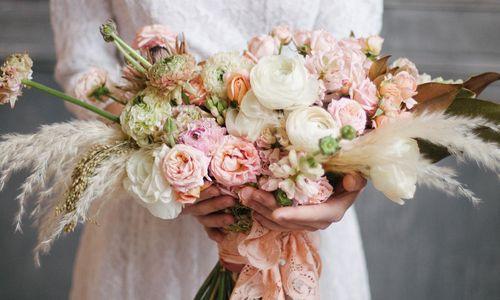 Elle Saint Lair - Hochzeitsplaner aus Wien, Penzing