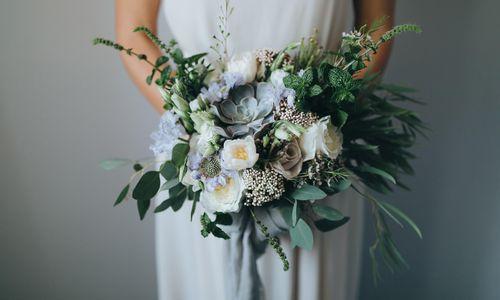 Sieben Rosen Floristik & Wohndesign - Florist aus Durach