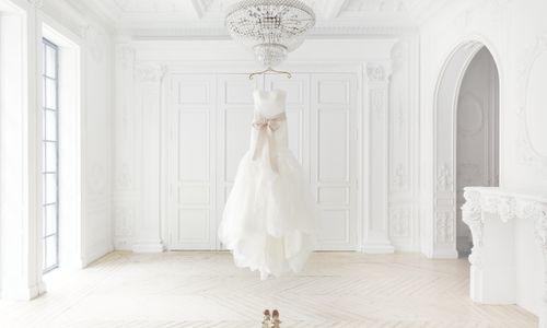 Modehaus Starp - Hochzeitsausstatter aus Verl