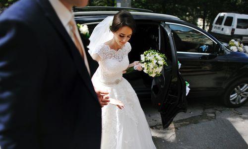 NIMMPLATZ - Hochzeitsverleih aus Köln