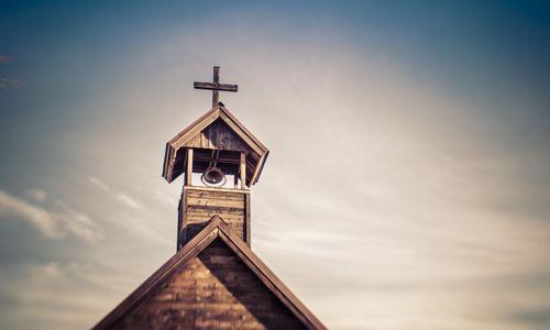 Zur Sonnleit´n - Kapelle aus Abtenau