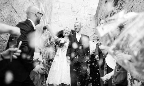 Olga Kretsch Photography - Hochzeitsfotograf aus Wien, Döbling