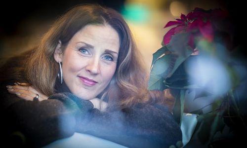 Hochzeitssängerin Andrea Maria Schroeter - Hochzeitsband aus Duisburg