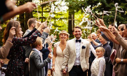 Slawa Smagin Foto+Video - Hochzeitsfotograf aus Köln