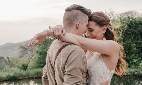 Licht-echt Fotografie - Hochzeitsfotograf aus Leichlingen