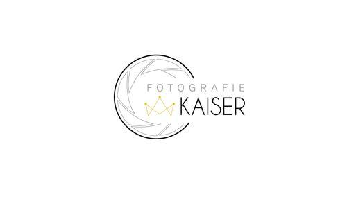 Fotografie Kaiser - Hochzeitsfotograf aus Baumgarten / Pajngrt